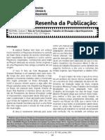 19-69-1-PB.pdf