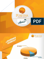 PRESENTACION POSITIVA ACUDA 2014.ppt