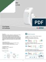 REPETIDOR COMTAC.pdf