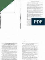 1917 vol 1 no 1 bulletin 10 17