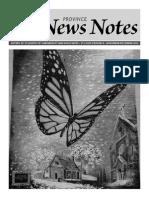Province News Notes Nov/Dec 2014