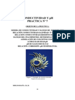 7 PH+CONDUCTIVI.pdf