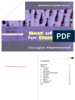 Best Of Fives For Dentistry Third Edition Pdf