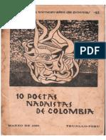 10 POETAS NADAISTAS_cuadernos trimestrales de poesía_TRUJILLO_1968.pdf