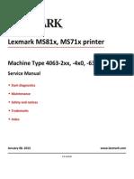 Lexmark MS81x, MS71x 4063_sm.pdf