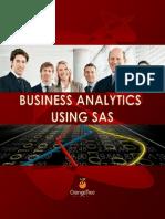 Business Analytics Using SAS.pdf