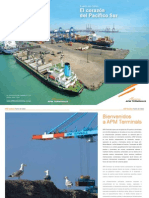 Brochure APMTCallao[1]
