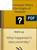 Historiography Lesson Powerpoint