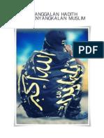 Kejanggalan Hadith & Penyangkalan Muslim
