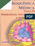Bioquimica Medica Tomo III (1)