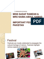 35476 festivals of pakistan
