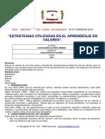 T3 d)Mat.conocimineto3