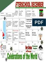 calendar 2014 decemberms