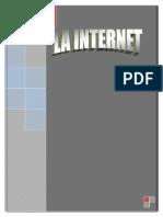 GarciazapataEFI Actividad12b Internet Word