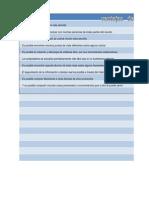 GarciazapataEFI Actividad13b Internet Excel
