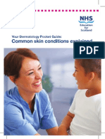 dermatology_pocket_guide.pdf