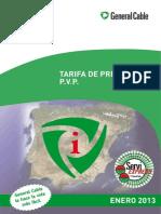 TarifaM13PVP (1)