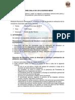 informe-final-simulacro.pdf