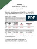 Formato 10 Acta Instalación Protemax 11-2014 v2