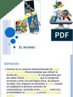 Internet-Power Ponit