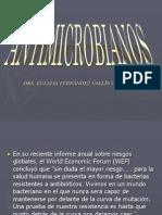 ANTIMICROBIANOS-1.pdf