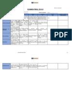 Rúbrica Evaluación Final Métodos y Técnicas de Estudio (1)