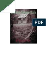 Contos de Shepared Falls 2