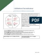 Liste-Indicateurs.docx