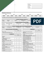 2014-15 5th grade q4 report card 4