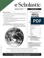 js atlas almanac questions 2014-10-27 1