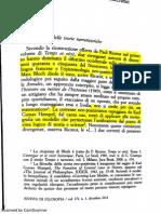versioni del narrativismo Arthur Danto e anketsmith.pdf
