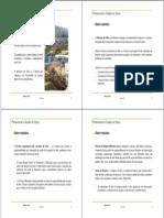 1-PGO - Terminologia e Definicoes Modo de Compatibilidade