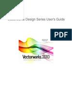 15_DesignSeries