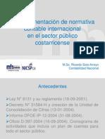 28-8-1-proceso_de_implementacion_cr.pptx