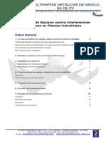 Manual+de+Instalación+para+Detectores+de+Metal (1)