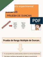 duncan examen (1).pptx