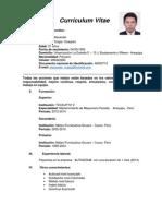 Alexander Ccapa Coaquira.pdf