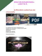 cursodebombon-100922164232-phpapp01.pdf