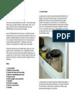 comohacerpan.pdf