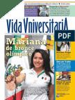 Vida Universitaria No. 259