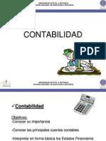 Principios_contables.ppt
