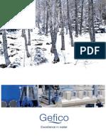 Gefico_Brochure_+UF
