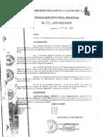 RESOLUCIONES JORNALES MANO DE OBRA GR-CAJ.pdf