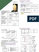 melges_impressao_mod02_lajes_2014.pdf