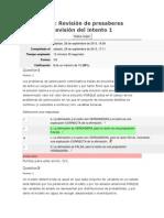 228515584-todas-docx.pdf