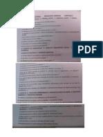 Examen Psicologia Criminal Unidad 5 y 6