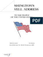 GPO-CDOC-106sdoc21.pdf
