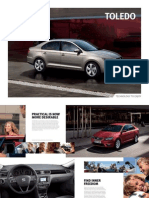 seat-toledo-brochure-oct14.pdf