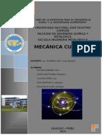 TRABAJO MONOGRAFICO FISICA CUANTICA.doc