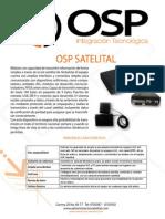 FICHA TECNICA OSP SATELITAL.pdf